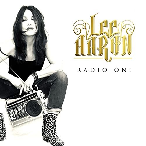 Lee Aaron - Radio On!