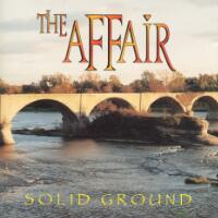 The Affair - Solid Ground