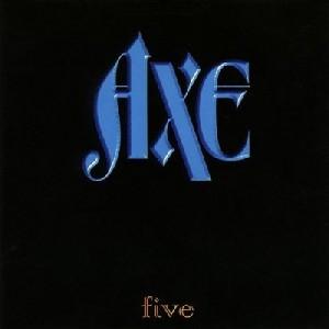 Axe - Five
