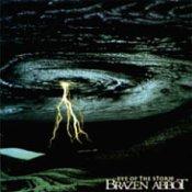 Brazen Abbot - Eye Of The Storm