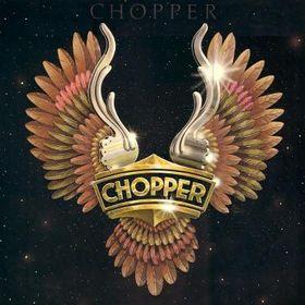 Articles Chopper 1979