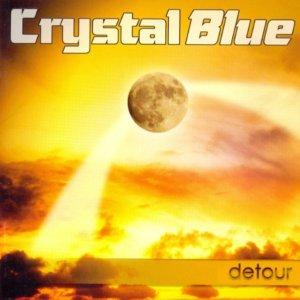 Crystal Blue - 2003 Detour