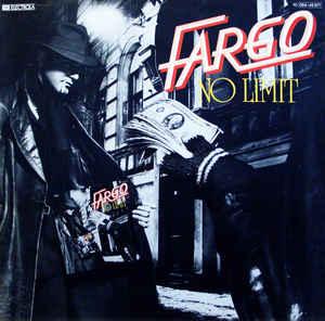 Fargo - No Limit
