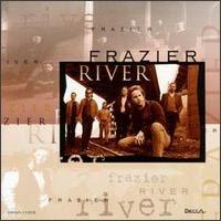 Frazier River - Frazier River