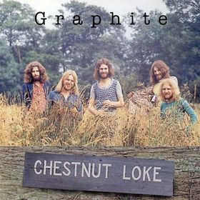 Graphite - Chestnut Loke