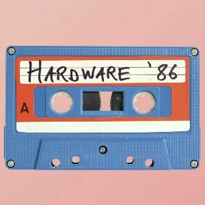 Hardware 86