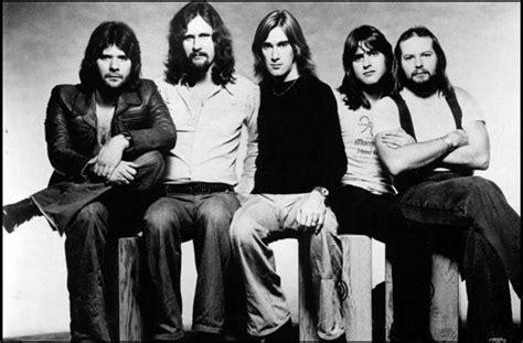 Head East Band pic 1975