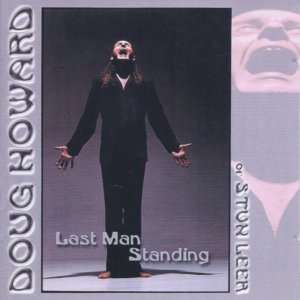 Doug Howard - 2000 Last Man Standing