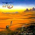 Iris (France) - Crossing The Desert