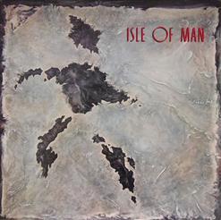 Isle Of Man - Isle Of Man