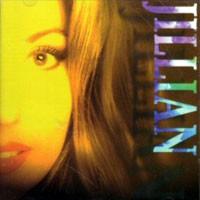 Jillian - Jillian