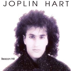 Joplin Hart - 1986 Beacon Hill