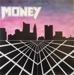 Money (USA) - Money EP