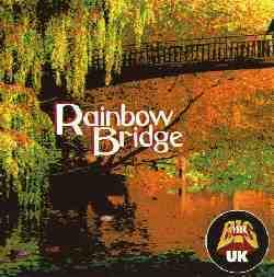 Mr Big (UK) - Rainbow Bridge
