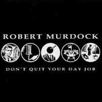 Robert Murdock - Don