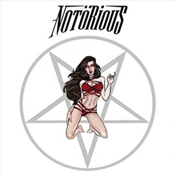 Notörious - Seducer