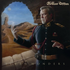 Arthur Offen - Seven Wonders