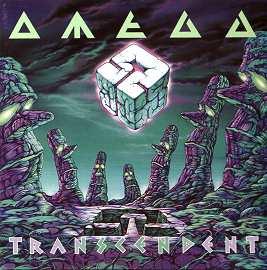 Omega - Transcendent
