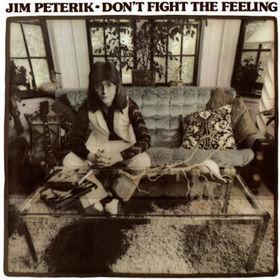 Jim Peterik - Don