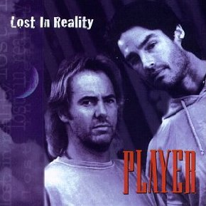 Player - Lost In Reality