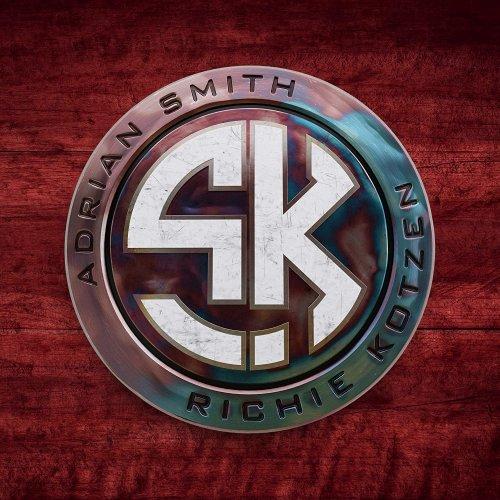 Smith Kotzen - 2021 Smith Kotzen