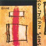 Southern Sons - Zone