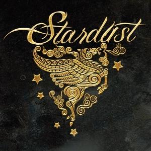 Stardust - Stardust EP