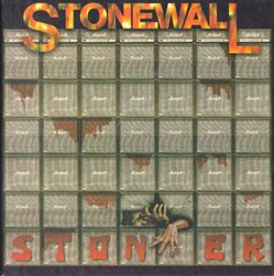 Stonewall - Stone