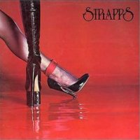 Strapps - Strapps