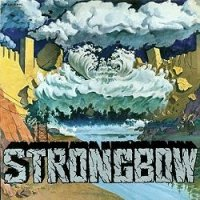 Strongbow - Strongbow
