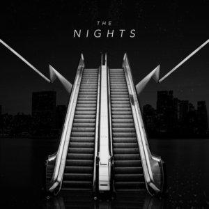 The Nights - The Nights
