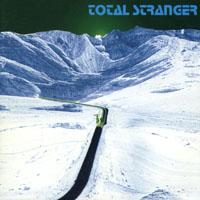 Total Stranger - Total Stranger