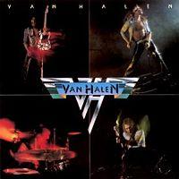 Van Halen - 1978 s/t