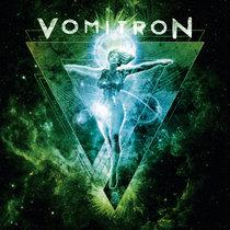 Vomitron - II