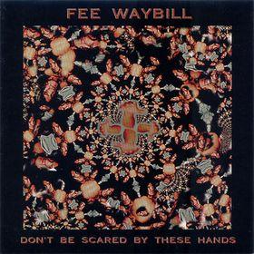 Fee Waybill - Don