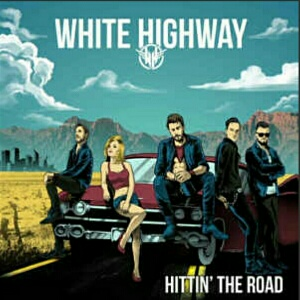 White Highway
