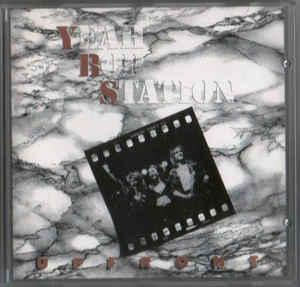 Yeah Bop Station - 1992 Upfront
