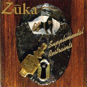 Zuka - Supplemental Restraints